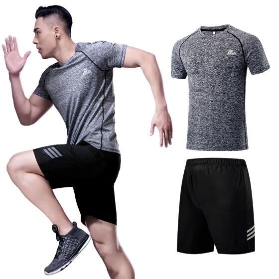 ¿Por qué necesita vestimenta especial para deportes?